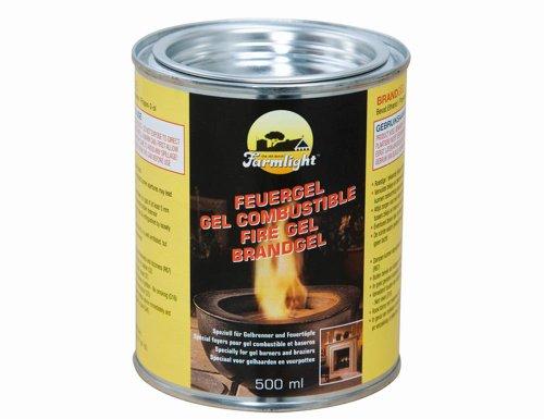 siena-garden-feuergel-combustion-lata-500-ml-para-ollas-amarillo-renner-y-fuego