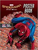 Spider-Man Homecoming Poster Book