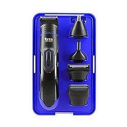TM Electron TMHC121A Set de...