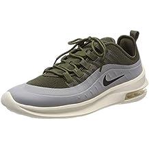 sports shoes 1cba9 dc927 Nike Air MAX Axis, Zapatillas de Running para Hombre