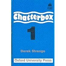 Chatterbox 1 cass (1)