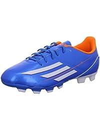 finest selection 6b206 b3184 Adidas F5 TRX FG F32747 para Hombre Zapatos de Leva