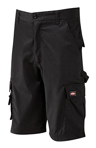 Lee Cooper Classic Cargo Shorts - Kurze Arbeitshose-40