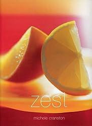 Title: Zest