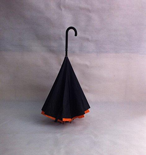kinine-double-preuve-de-gocciolamento-inverser-creative-parapluie-parapluie-vehicule-pour-oignons