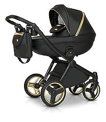 Universal-Kinderwagen-Halterung und 2 Haken f/ür Babywagen und Fahrrad. Becherhalter f/ür Kinderwagen Kinderwagen 1 St/ück Kinderwagen Becherhalter Becherhalter