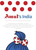 Image de Amul's India : Based On 50 Years Of Advertising By daCunha Communication