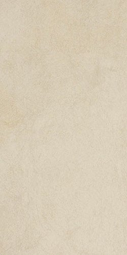 MARAZZI STONE COLLECTION STONE IVORY 60 X 120 CM M6ZA