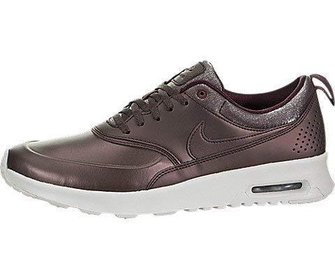 Nike 616723 900