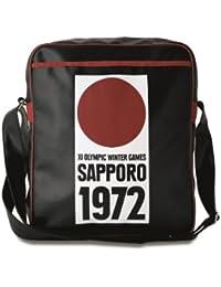 Logoshirt Sapporo 1972, Borsa a Tracolla
