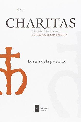 Charitas N 5