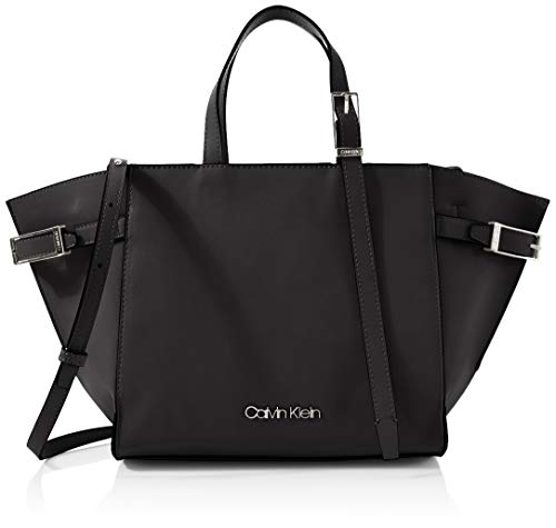 Calvin Klein - Extended Tote
