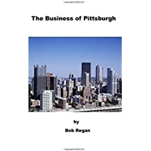 The Business of Pittsburgh