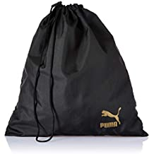 Puma Puma Black Shoe Bag (7536801)