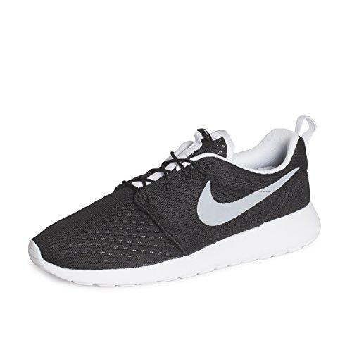 Nike Roshe One Br, Running Homme