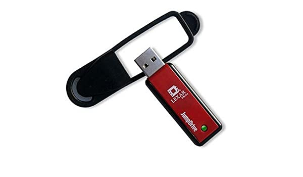 JUMPDRIVE SPORT DRIVER FOR WINDOWS 8