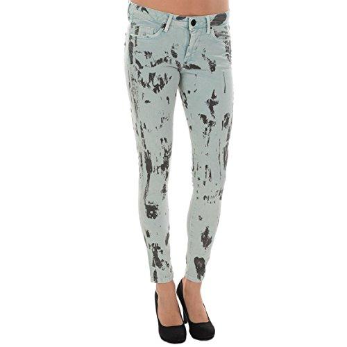 pepe-jeans-bubble-yum-damen-jeans-w30-l28