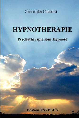 hypnoth-rapie