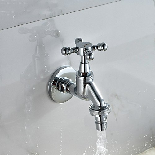 skcr-antigelo-rubinetto-all-rame-spool-piscina-esterna-giardino-balcone-4-si-6-punti-lavatrice-apert