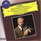 The Originals - Cellokonzerte