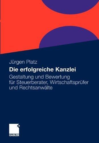 Der Verlag Gabler Verlag / Springer Fachmedien Wiesbaden GmbH, Wiesbaden