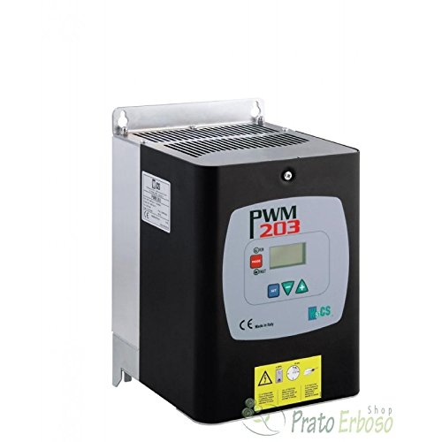 Inverter PWM 203 Stand Alone