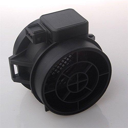 Odster Luftmassenmesser-Sensor f¨¹r BMW E36 E38 E39 E46 Volvo Suzuki 2.8L 5WK9605