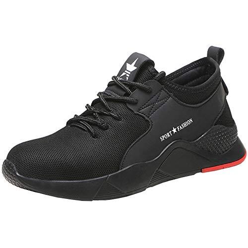 code promo 74589 efcdd Chaussures confortables - Les meilleurs de Septembre 2019 ...