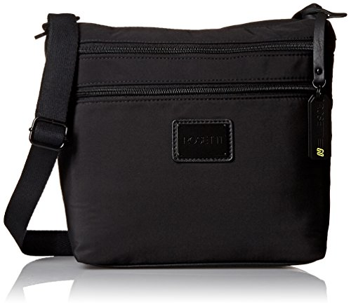 rosetti-cool-collected-mid-cross-body-bag-black-nylon-one-size
