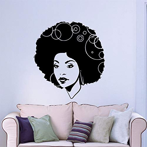 wandaufkleber gras Vinyl Peel und Stick Wandbild Removable Wandaufkleber Abziehbilder für Zimmer Home Shisha Bar Shisha Arabisch Muster Rauchen Weed