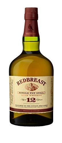 redbreast-12-year-old-single-pot-still-irish-whiskey-70cl