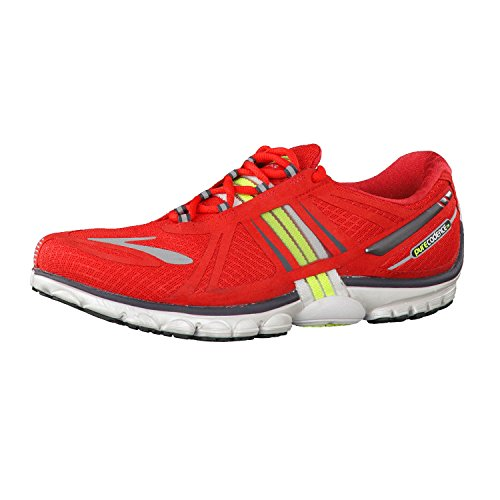 Brooks Pure Cadence 2 Running Shoes - 13