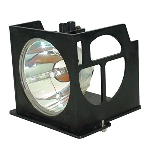 lutema-economy-dlp-lcd-replacement-projection-tv-lamp-for-magnavox-31227859084-black-gray