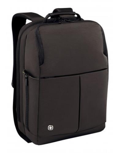 wenger-swissgear-reload-14-14-backpack-grey