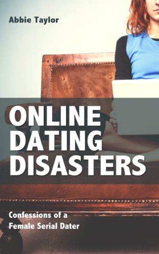 internet dating disaster stories