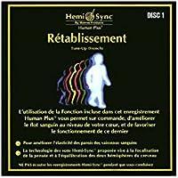 hemi-sync–CD Audio Wiederherstellung preisvergleich bei billige-tabletten.eu