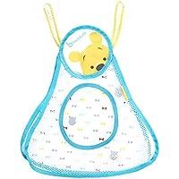 Badabulle Filet de Bain pour Jeux de Bain Bébé / Enfant - Plusieurs Modèles Disponibles