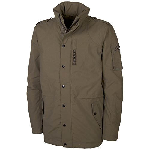 kappa-ringo-mens-jacket-green-green-olive-green-sizel