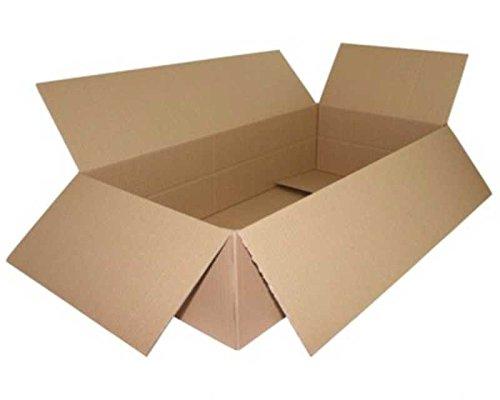 00mm 1wellig DICKWELLE (Große Kartons)