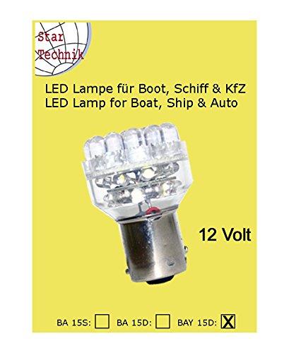 24v-ampoule-32-led-pour-feux-de-position-bateaux-nautisme-navigation-bay-15d-24-volt-lampe-economiqu