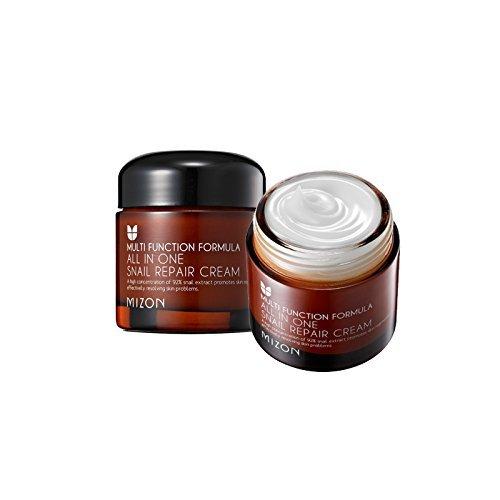 mizon-all-in-one-snail-repair-cream-creme-complete-au-mucus-descargot-anti-imperfections-cosmetique-