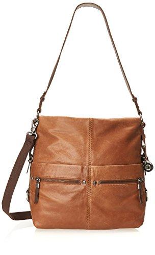 the-sak-sanibel-bucket-shoulder-bag-tobacco-one-size