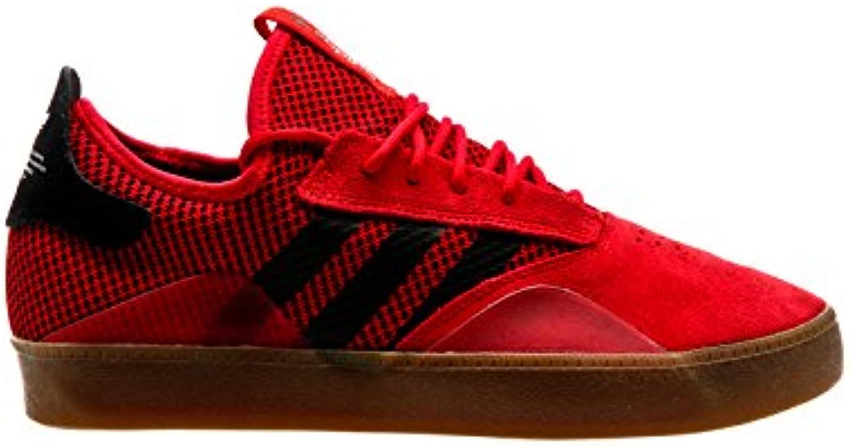 adidas 3St.001 Schuh  Billig und erschwinglich Im Verkauf