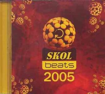 skol-beats-2005