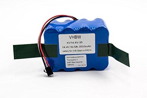 vhbw VHBW4251358550198
