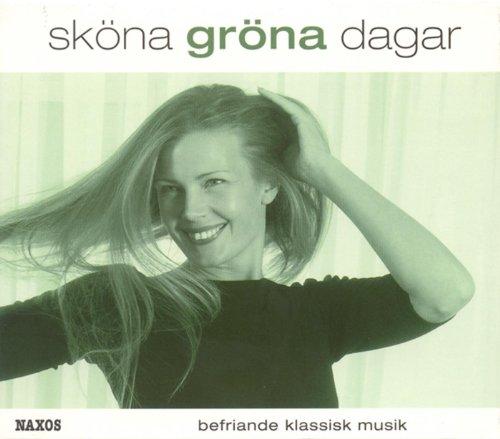 Skona Grona Dagar (Beautiful G...