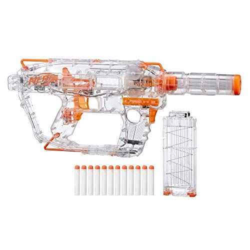 Modulus Ghost Ops Evader
