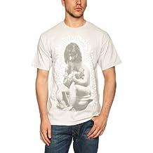 Plastic Head Herren Musik und Film T-Shirt
