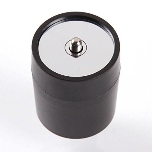 Lorsoul High Sensitive Wandmikrofonsprachwanze Ear-Verstärker, Bug-Wand Zuhören Überwachungsgerät, Audio Abhörgerät