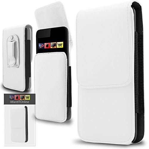 iwio-pelle-pu-flip-cover-custodia-protettiva-magnetica-cintura-ecopelle-bianco-htc-desire-828-dual-s